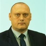 Александр Николаенко