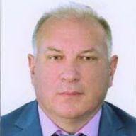 Николай Разживин