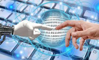 """""""Революція роботів"""": у світі в найближчі п'ять років роботу втратять 85 млн осіб"""