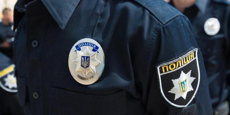 Теракт на мосту в Киеве: полиция шокировала решением по подозреваемому