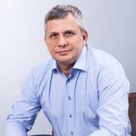 Александр Березников