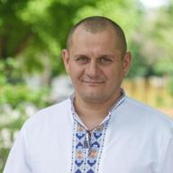 Олег Григорук