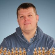 Игорь Сташкевич