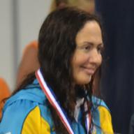 Анна Елисавецка