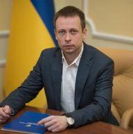 Андрей Гайченко
