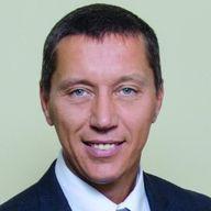 Виталий Бура