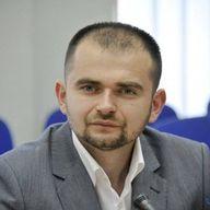 Глеб Каневский