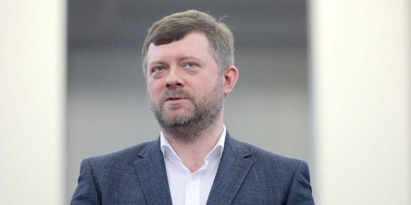 """""""Это позорно: в Слуге народа обратился к украинцам из-за цен на газ"""