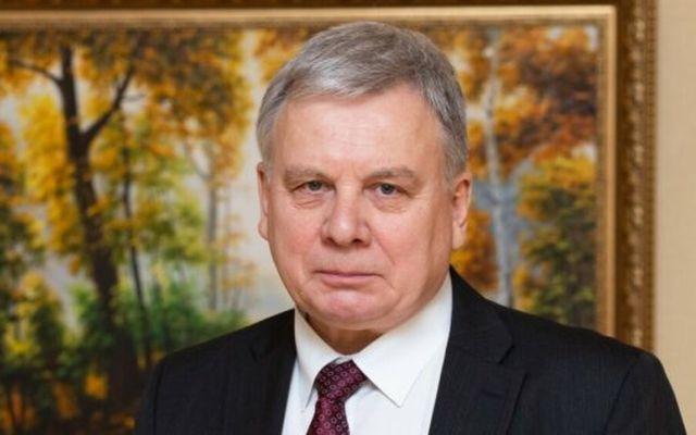 Андрей Таран - Фото 3