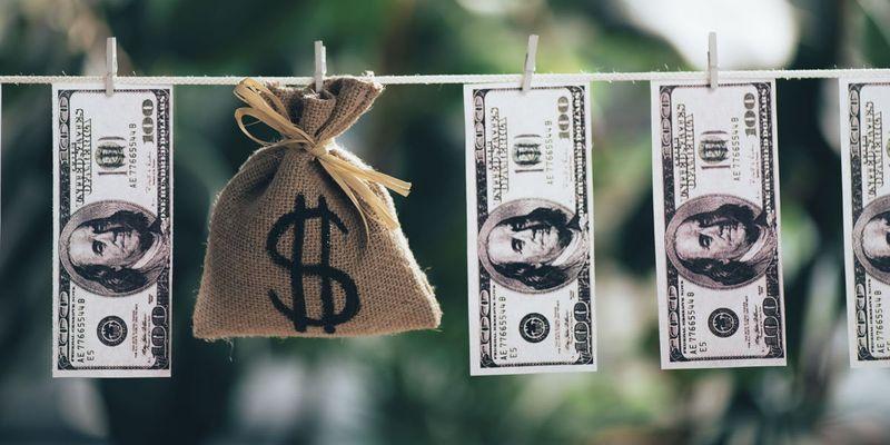 Как привлечь в дом деньги?