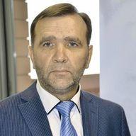 Александр Бакуменко
