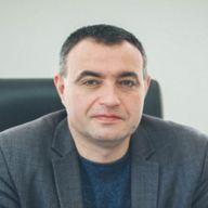 Сергей Поперечный
