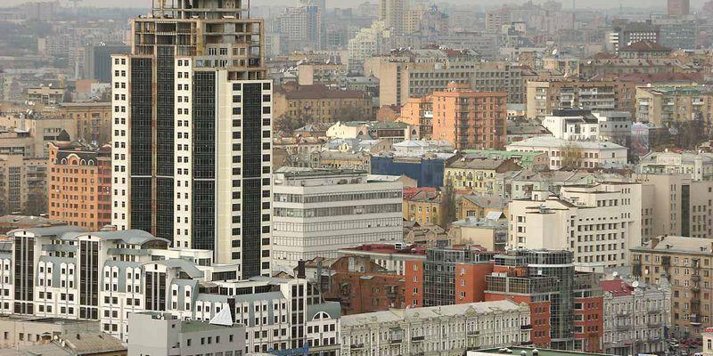 Коррупция в Киеве: кому приносит прибыль якобы столичная собственность