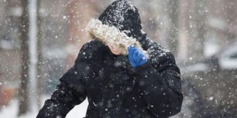 Мокрый снег и дожди испортят весеннее настроение: какие области зацепит непогода