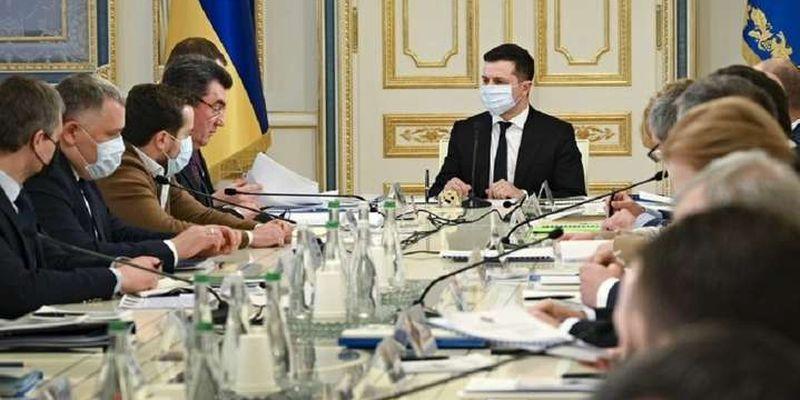 Бізнесмен зі списку «топконтрабандистів» подав до суду на Зеленського