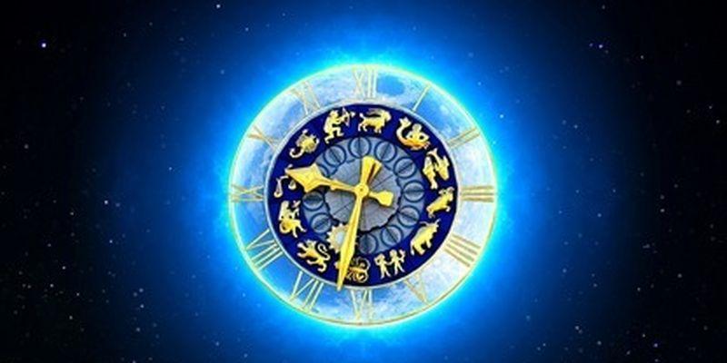 3 коварных знака Зодиака, с которыми стоит быть осторожнее во всех отношениях/Кто делает подлые поступки целенаправленно, а кто – из-за минутной слабости