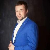 Богдан Лукашук