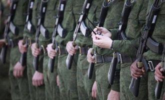 """""""Вторгнення в Україну малоймовірне"""": аналітики розповіли, чому РФ стягує війська"""