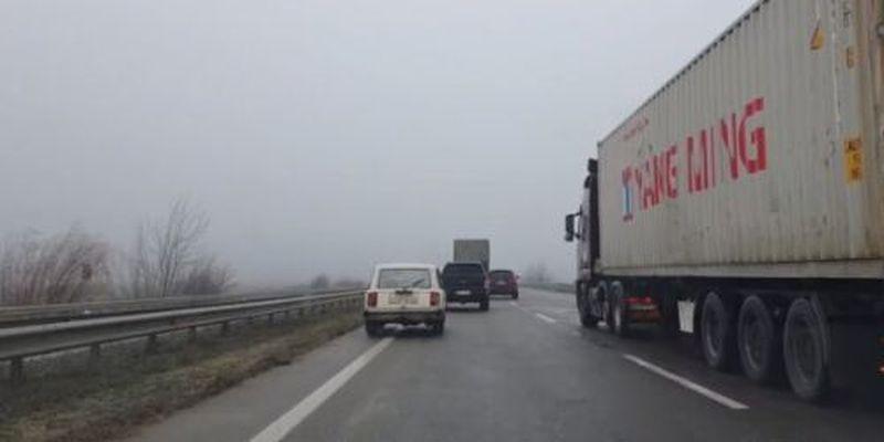 В Сети появился полный СПИСОК первых платных дорог Украины