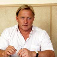 Михаил Бухтияров