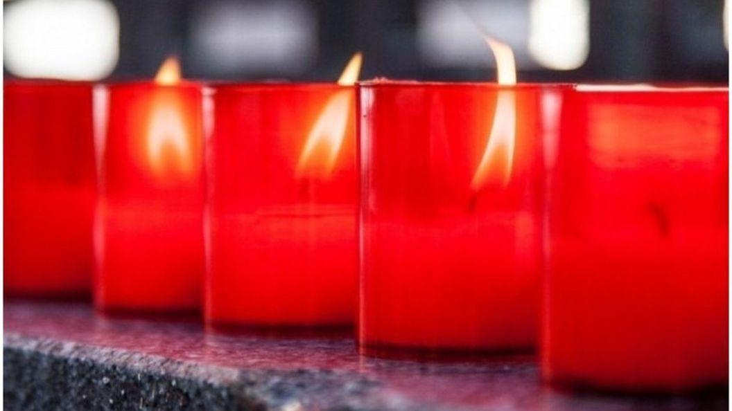 Число жертв керченской трагедии возросло до 21