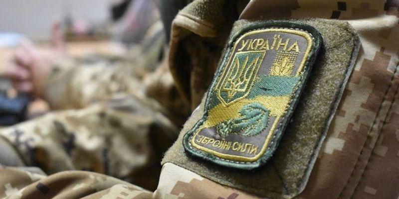 В армии за сутки - 65 случаев COVID-19, один больной умер