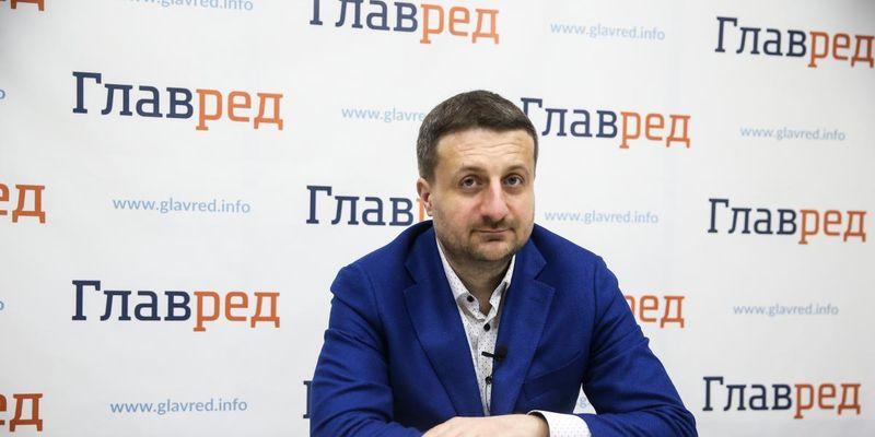 Будет много трупов: эксперт оценил шансы атаки РФ со стороны Крыма