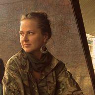 Екатерина Чепура