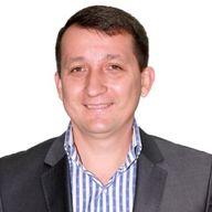 Павел Задорожнюк