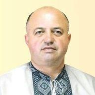 Степан Гладун