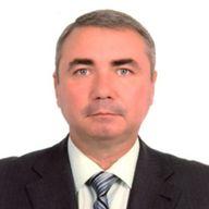 Сергей Маляренко