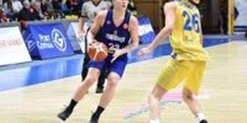 Украинская баскетболистка признана лучшим игроком сезона женской Евролиги
