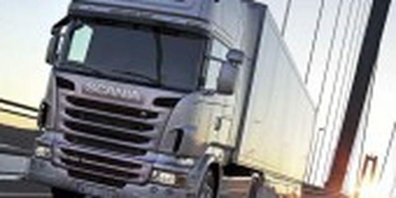 Шведська Scania своїми білбордами принижує суд і громадян України - юрист