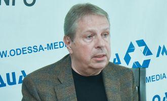 Вибори ректора «Одеської політехніки». В бюлетені буде лише один кандидат – ексголова Партії регіонів в Одесі
