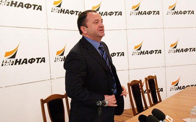 Павел Овчаренко - Фото 2