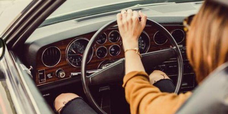 Как подготовить автомобиль к лету: пять важных проверок
