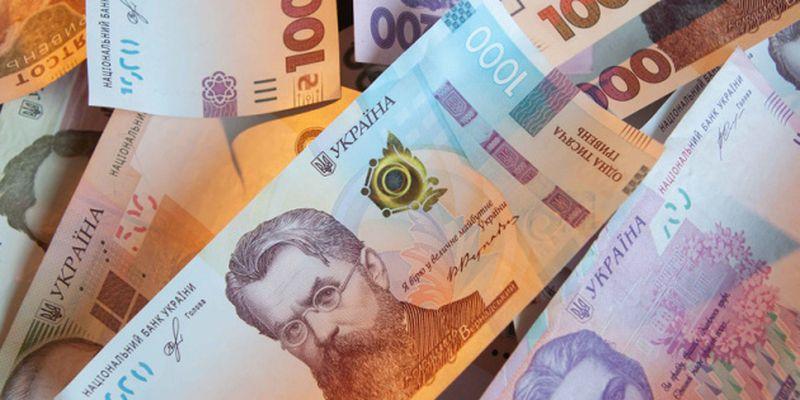 Нацбанк укрепил курс гривни до 27,73