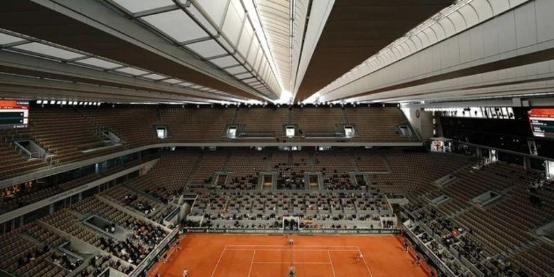 Руководство ATP, WTA и Grand Slam поддержало перенос «Ролан Гаррос»