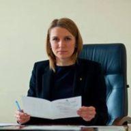 Соломия Бобровская