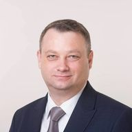 Леонтий Шипилов