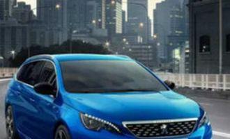 В Peugeot 308 перестанут устанавливать цифровые спидометры – известна причина