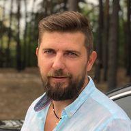Роман Алексеенко