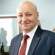 Петр Бойко