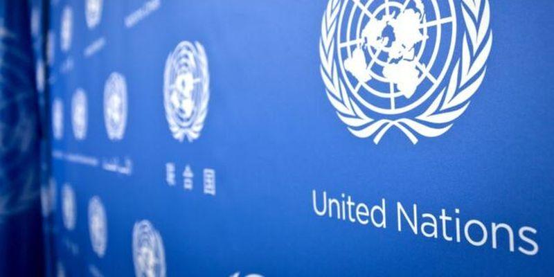 Пострадало более 811 миллионов человек: в ООН заявили о глобальной проблеме