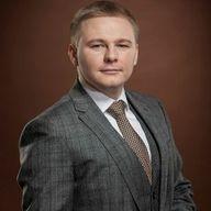 Андрей Порайко
