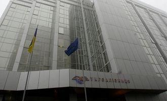 Контрабанда сигарет: Укрзализныця уволила железнодорожников