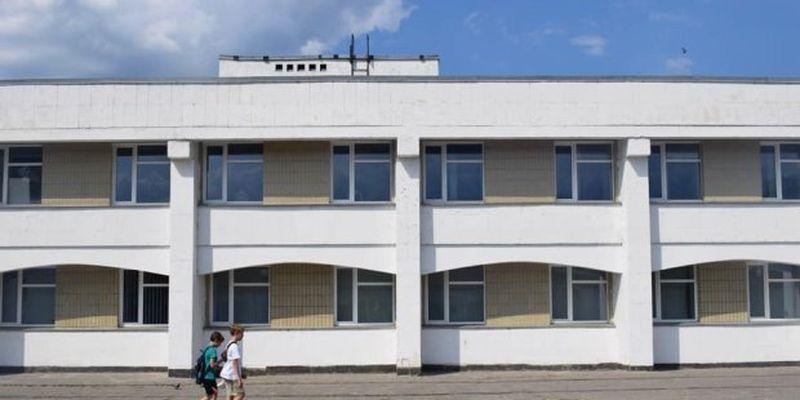 Славутич і його унікальна архітектура: що пише CNN про українське місто