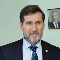 Геннадий Карцев