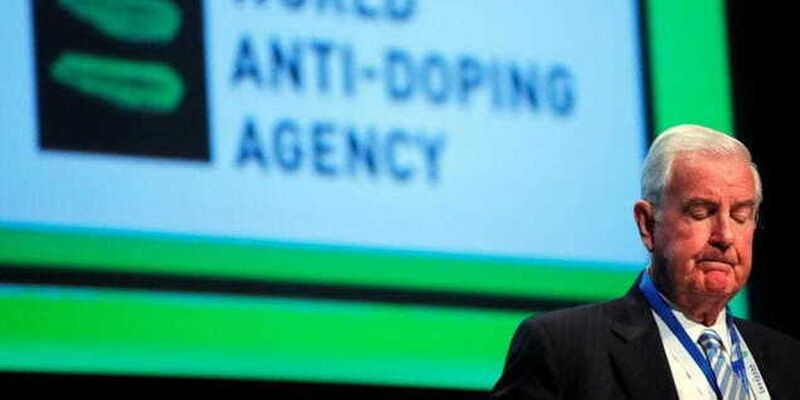 Футбольный союз РФ отреагировал на решение WADA об отстранении России