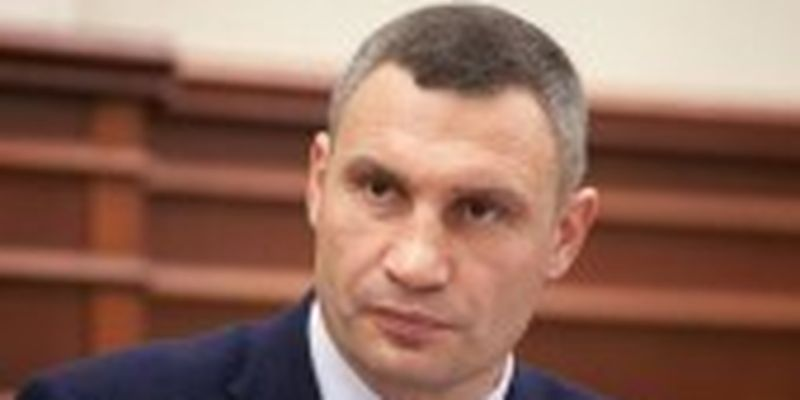 У Києві на вихідних закрили ще три нічні клуби